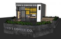 Business Center The President găzduiește cea mai noua cafenea TED