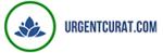 Firma de curățenie Urgent Curat pune pe primul loc nevoile clienților săi