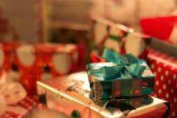 Alegerea cadoului perfect, pas cu pas