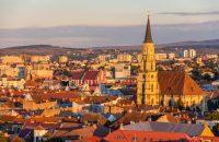 Ce poti face cand ajungi in Cluj-Napoca