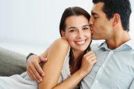 Cum poti avea o viata de cuplu armonioasa