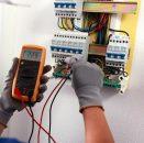Cautati un electrician sector 4 care va garanteaza reusita?