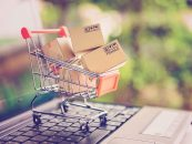 Cum promovezi eficient un magazin online