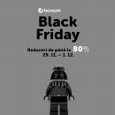 Bonami: recorduri de vânzări în cele două weekend-uri Black Friday și o nouă politică de retur