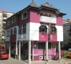 Pensiunea Casa Mov Oradea