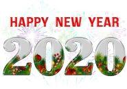 Revelion Arad 2020
