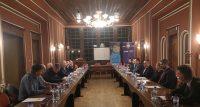 "Supreme Council of European Business a organizat evenimentul internațional ""Doing Business in Bulgaria"""
