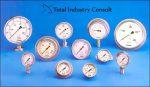 Total Industry Consult oferă cele mai bune aparate de măsură și control de pe piața de automatizări industriale din România