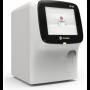 Cu ce se ocupa medicul hematolog si de ce are nevoie de un analizor hematologie