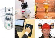 Avantajele cumpararii de cadouri online
