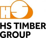 Grupul Holzindustrie Schweighofer va fi redenumit HS Timber Group