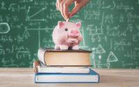 De unde poti primi ajutor pentru achitarea datoriilor?