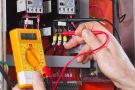Electrician sector 3- operatiuni desfasurate cu maxima rigurozitate