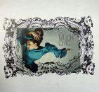 Etichete tesute de la Tessilgraf-ideale pentru imbracaminte sau obiecte de decor