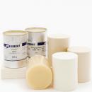Adezivii pentru parchet – produsele minune de care depindecalitatea lucrarilor