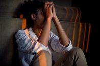 Sfaturi pentru a face fata stresului si depresiei specifice sarbatorilor