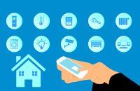 5 tendinte tehnologice inteligente pentru locuinte in anul 2020