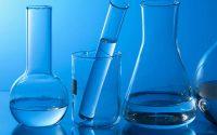 Echipamente cabinete stomatologice – sticlarie laborator si masca latex