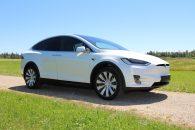 Cele mai bune companii auto de self driving. Tesla este una dintre ele!