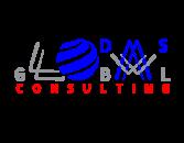 Consultanta in afaceri – secretul unui business de succes