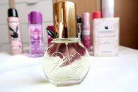 Ce efect au parfumurile asupra noastra si de ce  trebuie sa le alegem intotdeauna cu atentie?
