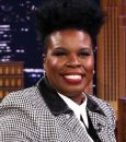 Leslie Jones a purtat o ținută TommyXZendaya în cadrul  The Tonight Show with Jimmy Fallon