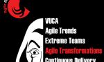 Agile Mammoths Games - La Casa de Agile