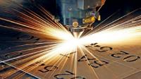 Taierea cu laser este cea mai eficienta metoda de debitare a metalelor