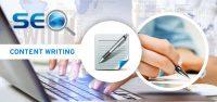 Advertorialul-una dintre cele mai eficiente metode de promovare in mediul online
