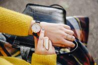 Ceasul – utilitate practica sau accesoriu vestimentar ?