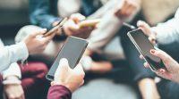 Peste doar 3 ani, 49 de miliarde de dispozitive vor fi conectate la internet