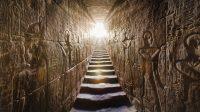 Zeii Egiptului Antic