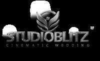 5 motive pentru care sa alegi StudioBlitz-Ghidul tau de nunta