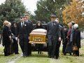 Avantajele colaborarii cu o casa de servicii funerare non stop