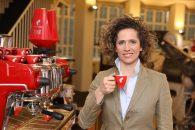Christina Meinl este noul președinte al Asociației Cafelei de Specialitate