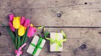 Idei de cadouri de 1 martie care iti vor impresiona clientii si partenerii de afaceri