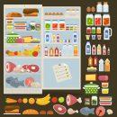 3 congelatoare mici pentru atunci când ai nevoie să depozitezi diverse alimente