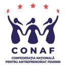 Confederația Națională pentru Antreprenoriat Feminin CONAF propune accesul gratuit la utilitatile publice