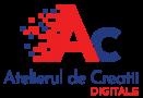 Atelierul de Creatii Digitale -Advertoriale SEO de top