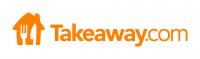 Ca măsură preventivă împotriva răspândirii Coronavirusului, începând de astăzi Takeaway.com va lăsa mâncarea în fața ușii