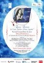 """Ziua Internațională a Femeii la Casa Artelor """"Dinu Lipatti"""" - Lansarea Albumului """"Ilinca Dumitrescu – Recital de pian"""" în Colecția """"Maestro"""""""