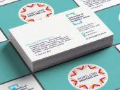 Cartile de vizita, modalitatea ieftina de promovare pentru afacere si pentru brandul personal