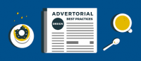 Tips&tricks: cum sa scrii cele mai bune advertoriale?
