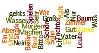 Cartile in germana pentru copii- alegerea perfecta