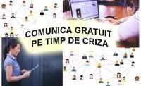 PR2Advertising.ro sprijina companiile pe timp de criza. Publica si tu gratuit comunicatele companiei tale