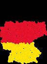 Avantajele cartilor de limba germana pentru copii