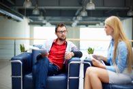 Beneficiile psihoterapiei de cuplu