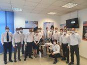 Senior Software participa alaturi de Electroarges, Dacia si Universitatea din Pitesti la crearea unui ventilator care ar putea ajuta pacientii Spitalelor COVID
