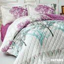 Cuverturi de pat ieftine care rezista in timp