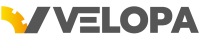 Velopa - Cel mai usor mod de a comanda anvelope online